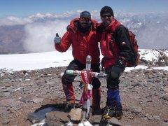 Aconcagua_Gipfel_Argentinien.jpg