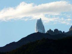 Cerro_Torre_Patagonien.jpg