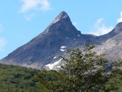 Fuegian_Andes_Ushuaia.jpg