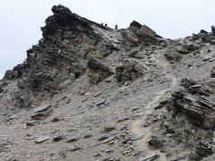 Gipfel_Cerro_Guanaco.jpg