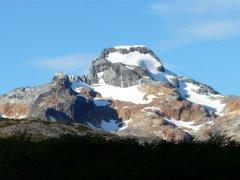 Monte_Alvear.jpg