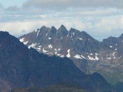 Monte_Olivia_Fuegian_Andes.jpg