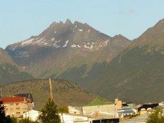 Monte_Olivia_Ushuaia.jpg