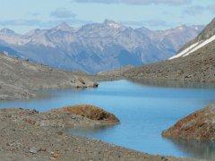 Bergsee_am_Cerro_Lindo.jpg