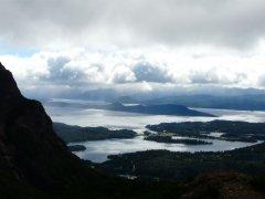 Lago_Nahuel_Huapi_vom_Cerro_Lopez.jpg