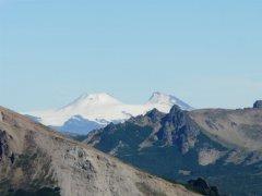 Mocho_Coshuenco_vom_Cerro_Colorado.jpg