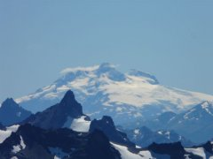 Monte_Tronador_Patagonien.jpg