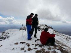 Acotango_Gipfel.jpg
