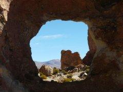 Felsenlandschaft_Uyuni.jpg