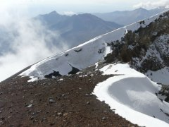 Krater_Parinacota.jpg