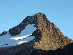 Cerro_Mina_Khollo_Quimsa_Cruz.jpg