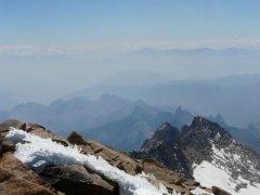 Cordillera_Quimsa_Cruz_Gipfelblick.jpg