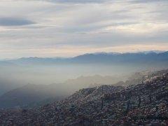 Morgennebel_El_Alto.jpg