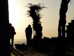 Schattenspiele_ueber_Titicacasee.jpg