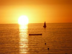 Sonnenuntergang_Titicacasee.jpg