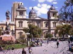 006_la_paz_plaza_morillo.jpg