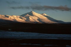 Atacamaregion_6000er.jpg