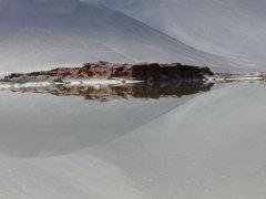 Salar_de_Atacama.jpg