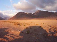 Sonnenuntergang_Atacama_Wueste.jpg