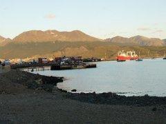 Hafen_Ushuaia.jpg