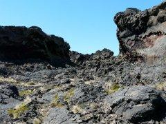 Krater_Pali_Aike.jpg