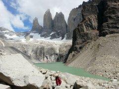 Paine_Lookout_Patagonien.jpg