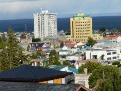Punta_Arenas.jpg
