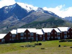 Refugio_Torres_Patagonien.jpg