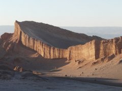 Duene_San_Pedro_de_Atacama.jpg
