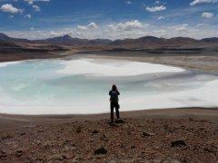 Lagunas_Miscanti_Chile_Atacama.jpg