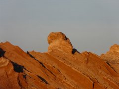 Markante_Felsen_Atacama.jpg