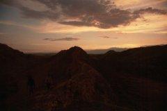 Valle_de_Luna_San_Pedro_de_Atacama.jpg