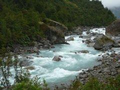 Bachlauf_Colgante_Patagonien.jpg