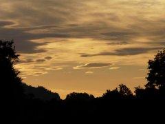 Sonnenuntergang_Pumalin.jpg
