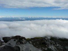 Vulkan_Calbuco_Gipfelblick.jpg