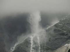 Wasserfall_Colgante_Chile.jpg