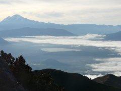 Otavalo_mit_Cayambe.jpg