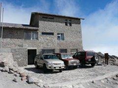 Refugio_Cayambe.jpg