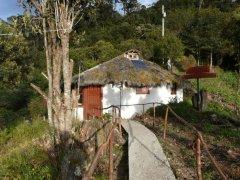Station_Guandera.jpg