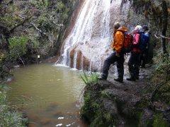 Wasserfall_Guandera.jpg