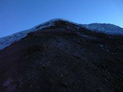 Chimborazo_vom_Refugio_Whymper_Riobamba.jpg