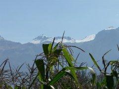 Cerro_Ananto.jpg