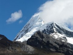 Artesonraju_Cordillera_Blanca.jpg