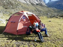 Camping_Cordillera_Blanca.jpg