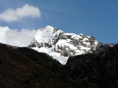 Churup_Cordillera_Blanca.jpg