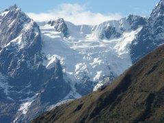 Nevado_Santa_Cruz.jpg