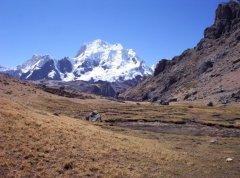 Yerupaja_Cordillera_Huayhuash.jpg